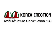 Korea Erection